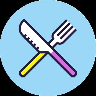 Food concept development